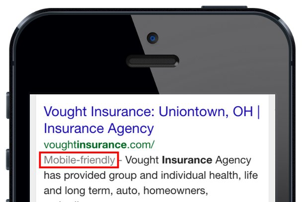 google-mobile-friendly-label.jpg