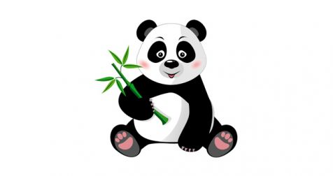 Is that Drop in Website Traffic a Panda (or a Penguin)-Shaped Bite by Google?