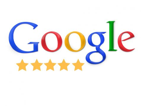 Acquiring Star Ratings in Organic Search Results
