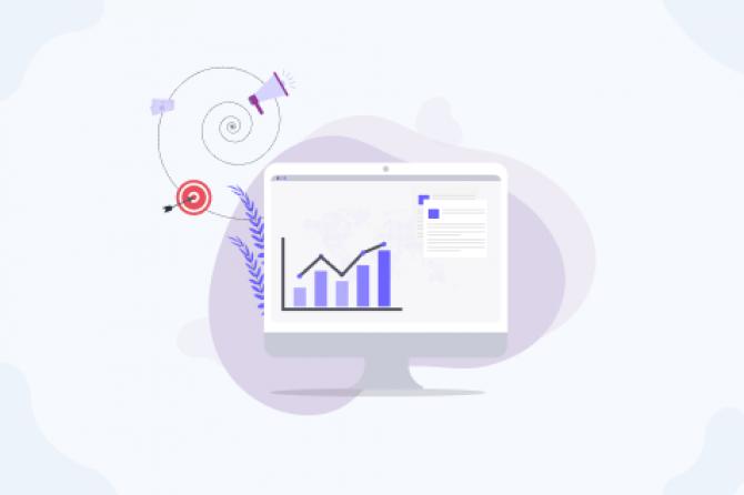 Google's May 2020 SEO Algorithm Update