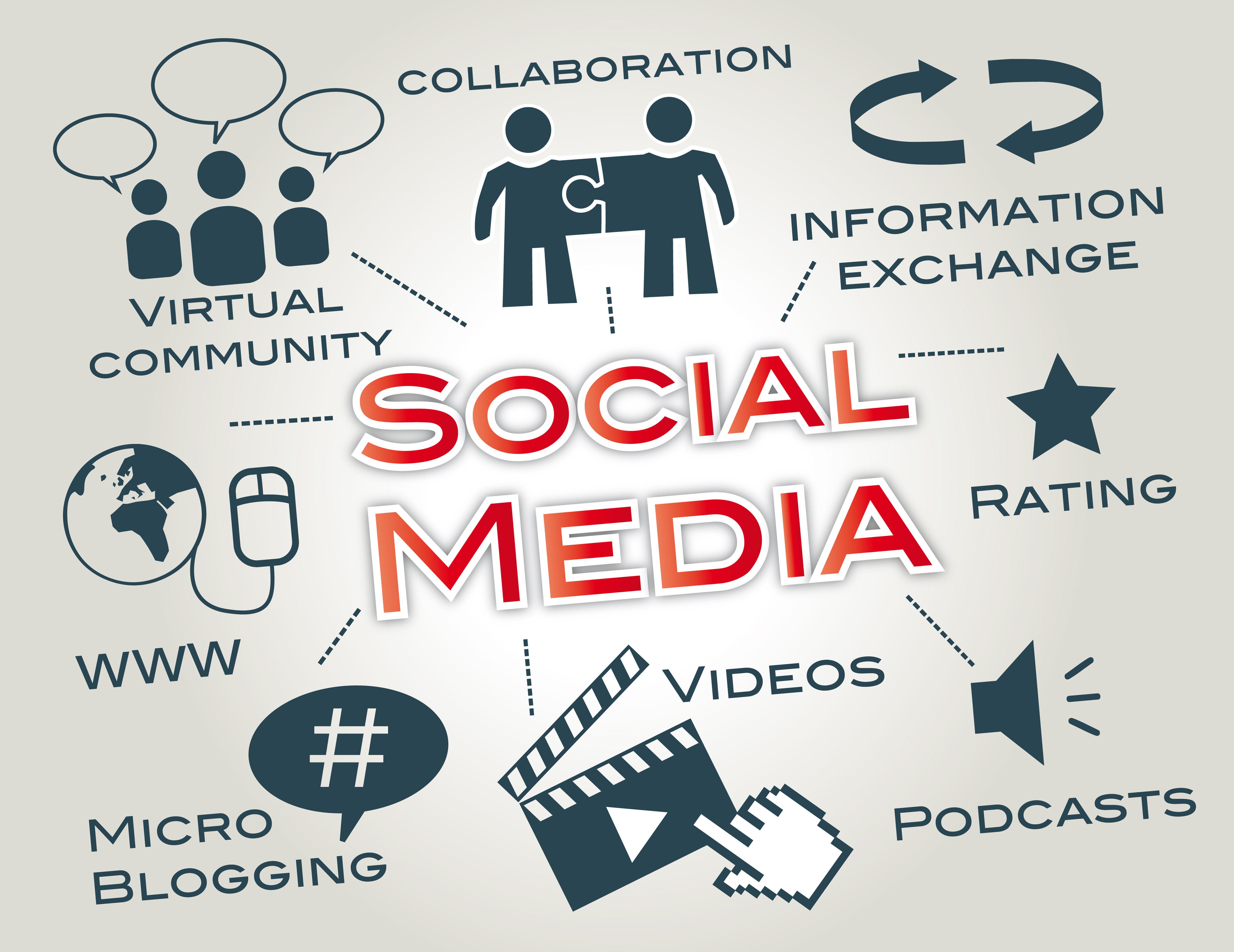 FashionTap - The Fashion Social Network 37