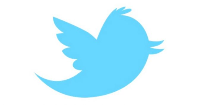 Harnessing the Power of Twitter for Better Business