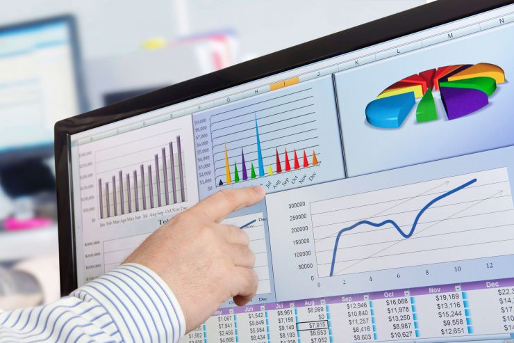 Google Analytics - The Way Forward to Track the YouTube Trajectory