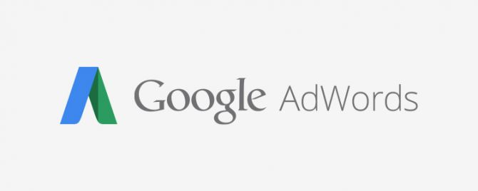 Google Unveils New Adwords Features to Make Travel and Shopping easier