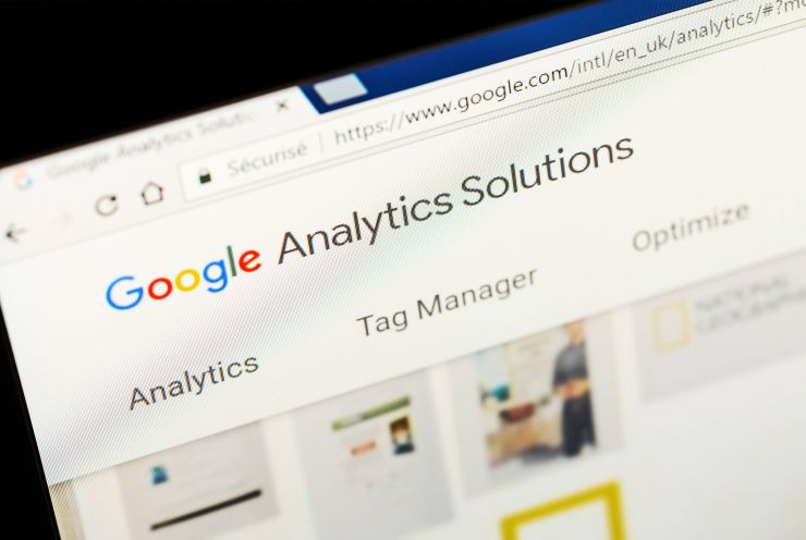 How to View Adwords Data in Google Analytics