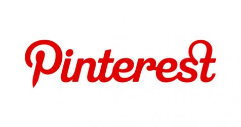 Does your Business need Pinterest?