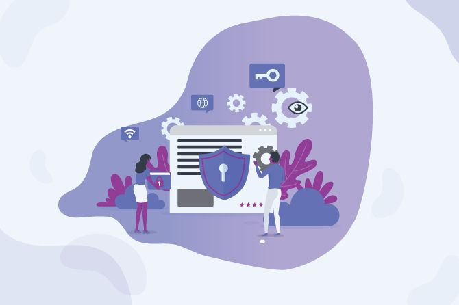 6 Best Practices for Application Security Testing