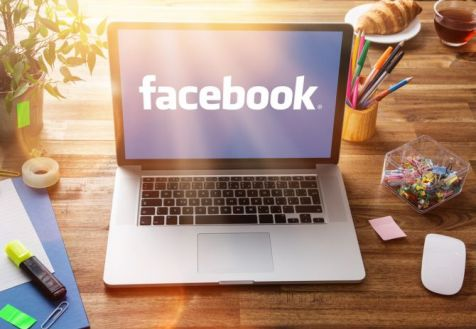 Facebook Advertising: Making Every Click Pay