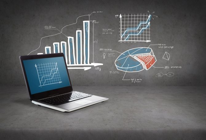 Toughest Web Analytics Problems Faced