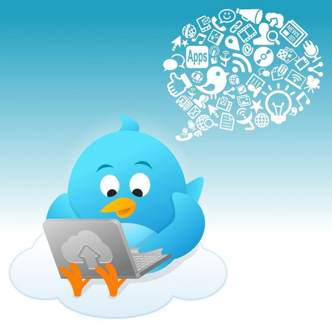 5 Benefits of Twitter's Character Changes for your Brands