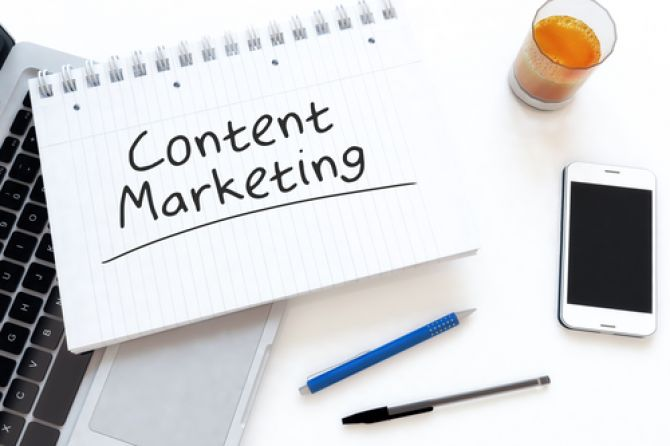 3 Insights That Will Change Your Content Marketing Strategy