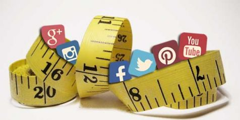 Measuring the ROI on your Social Media