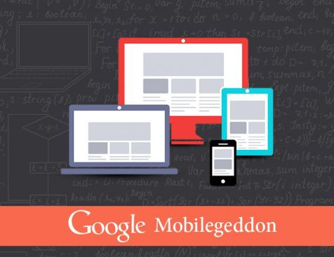 Brace Yourself for Google's 'Mobile-friendly' Algorithm Update