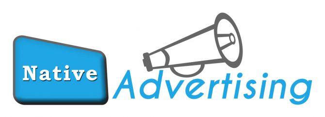 Understanding Native Advertising