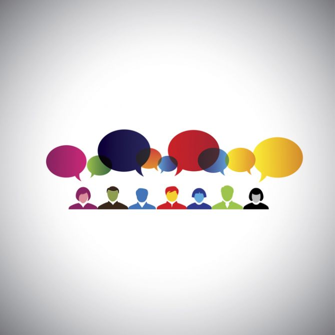Why you should Embrace Live Chat for B2B Marketing