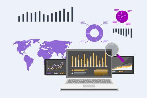 Google Analytics Premium - Should you Upgrade?